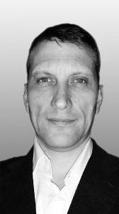 Maxim Popovich-acupuntor-dietista